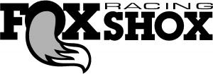 Fox Shox Racing