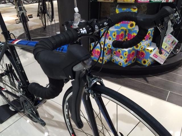 自転車の 自転車 ブレーキシュー 長さ : ... 自転車・サイクルショップ